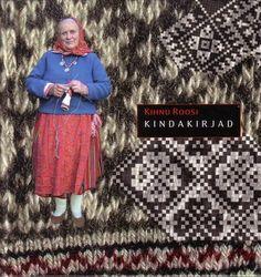 Jetzt auch noch estnisch :-O | Tichiro - knits and cats