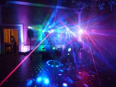"""dj for hire gear to make the most pleasant environment. Music for any event: - Birthdays from """"16th,18th, 21st, 30th , 40th & 50th!"""" - Dances & Formals """"Discos, Partys, Charity Functions and then some! -  evaluating is completely comprehensive of: All DJ hardware including: blender, speakers, mouthpiece, music,  and so forth - Set up & evacuation of hardware (DJ arrives 1 hr before occasion) we have our own particular auto and will convey all our apparatus to the venue."""