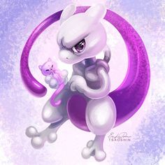41 best mewtwo images in 2019 rh pinterest com