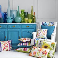 http://home-styling.blogspot.pt/2012/08/why-i-love-blue-and-green-toguether.html?utm_source=feedburner_medium=feed_campaign=Feed%3A+Home-styling+%28Home-Styling%29_content=FaceBook | Ana Antunes