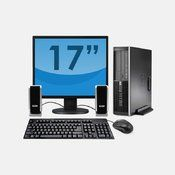 HP Computer $250, YuCatan Adventure:The Settlers of Catan Game $11.25, V Batteries for your Smoke Alarms & More! - http://www.pinchingyourpennies.com/hp-computer-250-yucatan-adventurethe-settlers-catan-game-11-25-v-batteries-smoke-alarms/ #Batteries, #Catan, #Computer, #Games, #Pinchingyourpennies