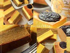 Resep Lapis Surabaya Padat Moist Lembut Yongkie Gunawan best recipe oleh Tintin Rayner - Cookpad