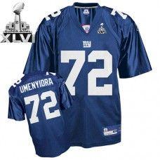 7 Best Cheap NFL Jersey,Bowl XLVI Jersey images | 2012 super bowl  supplier