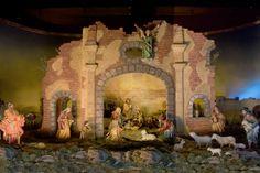 Idea Portal, Activity Days, Nativity, Activities, Country, Christmas, Painting, Art, Birth Of Jesus