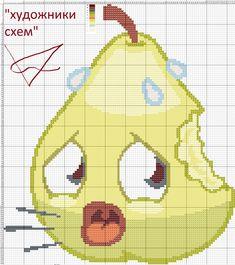 Angel Artwork, Anime Pixel Art, Hama Beads, Plastic Canvas, Cross Stitching, Scooby Doo, Cross Stitch Patterns, Diy And Crafts, Pikachu