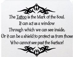 True! #Tattoo # Quotes