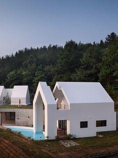 Baomaru House