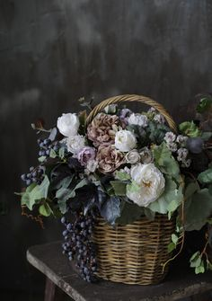 Tissue Flowers, Fake Flowers, Exotic Flowers, Silk Flowers, Spring Flowers, Purple Flowers, Beautiful Flowers, Yellow Roses, Pink Roses