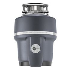 Insinkerator Evolution Excel is the best quality garbage disposal gives you ultimate performance in grinding and noise reduction. Read the review here.