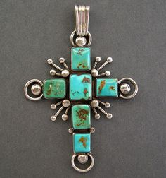 US $325.00 in Jewelry & Watches, Vintage & Antique Jewelry, Vintage Ethnic/Regional/Tribal