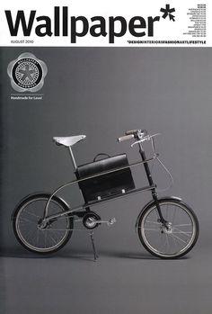Cycle Studio LEVEL: Milano salone