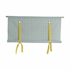ellos cotton roll up blind window blind pinterest cotton. Black Bedroom Furniture Sets. Home Design Ideas