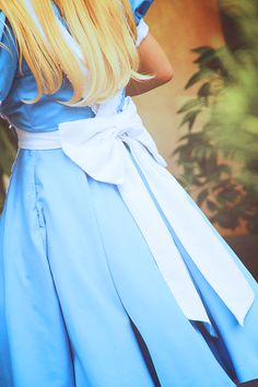 Alice!!!! ♡stay classy♡ Hi everyone! It would mean a lot if you would follow @princessannie24 thanks to all who have been supporting my Pinterest and my personal goal is to follow back all my followers! So please go check out my account! Thanks!!! -Annie♡