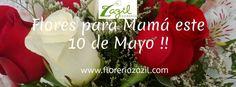 Floreria en Cancun  Arreglos florales y regalos, servicio a domicilio.  Catalogo: www.floreriazazil.com Pedidos: ventas@floreriazazil.com Tel. 01 998 2061951 #floreriasencancun #cancunflorist