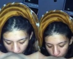 Priyamani nude hot fuck sex