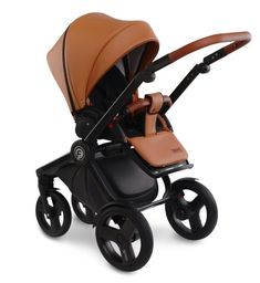 Baby Transport Travel Systems Stroller Pushchair Pram 3in1 Baby Essential List, Baby Transport, Baby Buggy, Pram Stroller, Baby Prams, Net Bag, Baby Education, Carters Baby Boys, Baby Safety