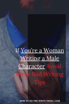 Writing Genres, Writing Promps, Writing Characters, Book Writing Tips, Writing Help, Creative Writing Tips, Writers Notebook, Book Memes, Book Projects