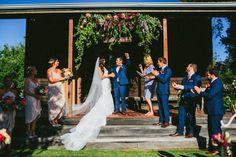 Whimsical Barn Wedding in Australia (Whimsical Wonderland Weddings) Home Wedding, Wow Products, Western Australia, Wedding Inspiration, Wedding Ideas, Compliments, Whimsical, Wonderland, Barn