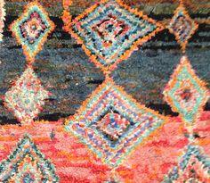 rug Copenhagen HAY 7