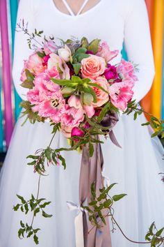 Simone Jaramillo Photography ~ flowers by Floriculture Event Services Las Vegas