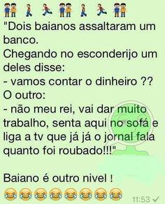 Tô Suave - O melhor blog de humor, curiosidades e entretenimento do Brasil