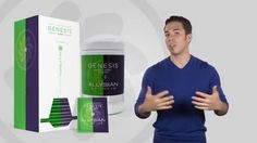 Genesis: Allysian Sciences - REDEFINE POSSIBLE.™ Apolo Ohno Olympic medalist Fastest speed skater Worldwide --- designed this on his diet for winning performance. Healthy Choices, Healthy Life, Apolo Ohno, Social Media Outlets, Science, Clinic, About Me Blog, How To Make, Asian Dating