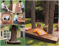 5 Completely Fabulous Ideas to Make Your Outdoor Time Enjoyable