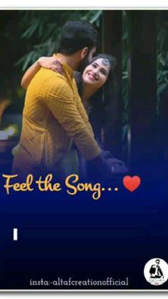 Country Song Lyrics, Ukulele Songs, Brenda Song, Wedding Songs, Song Quotes, Love Songs, Comedy, Feelings, Memes