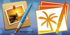 Pixelmator 3.7 Cracked For MacOS X Full Torrent [Win+Mac]
