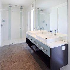 mẫu bồn rửa mặt đẹp:http://giare.net/mau-bon-rua-mat-dep.html