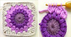 sunburst-granny-square-pattern