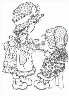 sarah_kay_coloring_pages_003