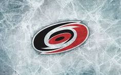 Callum Booth inks ELC with Carolina Hurricanes = The Carolina Hurricanes announced on Thursday afternoon that the team had inked goaltender Callum Booth to a three year, entry-level contract with the Metropolitan Division club. Drafted 93rd overall by the Hurricanes in 2015, Booth spent nearly his entire major junior career skating for the QMJHL's Quebec Remparts before getting dealt to the Saint John Sea Dogs this season. During his entire QMJHL tenure, he's…..