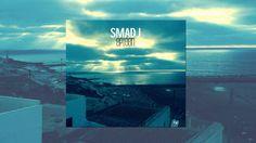 Smadj - The B of the Desert