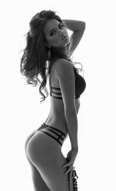 hardcore sex mit frauen modelle