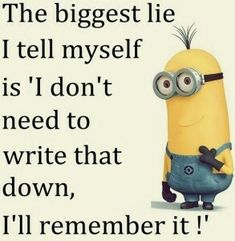 Best minion quotes ever on Internet! Find top funny minion quotes and pictures here. Awesome collection of minions quotes and pics. Get funny minion quotes Sarcastic Quotes, Jokes Quotes, Funny Quotes, Life Quotes, Hilarious Sayings, Funny Sarcastic, Funny Fashion Quotes, Clever Sayings, Hilarious Jokes