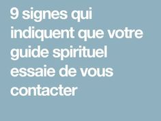 Messagerie - danyteuf@hotmail.fr