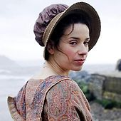 Which Jane Austen Heroine Are You?