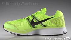 Nike Pegasus+ 29 men's