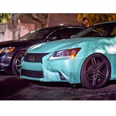 "@carswithoutlimits's photo: ""@vossen @kat_vossen | #vossen #teamvossen #lexus #carporn #carswithoutlimits"""