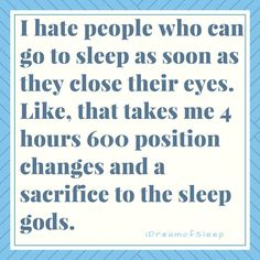 Natural Sleep Remedies It's no fun when you can't sleep and have sleepless nights. Humor is a must because if you don't laugh, you'll cry, right? These hilarious insomnia quotes, sayings, and truths will make you LOL and say this is so true! Cant Sleep Quotes Funny, Funny Quotes, Life Quotes, Funny Memes, No Sleep Quotes, Owl Quotes, Hilarious, Stupid Funny, Insomnia Remedies