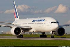 Air-France/Boeing-777-228-ER/2461156/L/&sid=74d89d2491506029e1dc23d017ef3a65