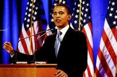 Barack Obama: În Irak nu erau arme de distrugere în masă