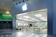 Apple may get the Italian boot, has 30 days to push a 2year warranty for locals