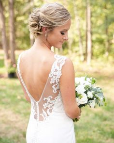 Island Glow Sunless Tanning & Beauty | Wedding Beauty Services in Powhatan