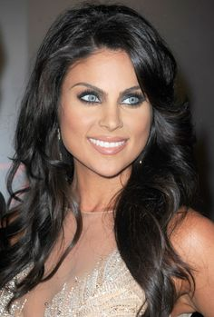 Nadia Bjorlin -Days Of Our Lives