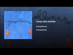 Cançó dels Animals