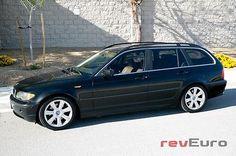 pics 2003 bmw325it wagon | 2003 bmw 325i sport wagon left navigation 2003 bmw 325i sport wagon ...