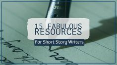 15 Fabulous Resources For Short Story Writers 21 December is Short Story Day in America. We celebrate Short Story Day on 21 June in South Africa. These days were chosen because they are the shortest days of the year in the two hemispheres. To...