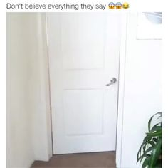From @billionaire.baddies Your 1st and 4th emoji is your reaction to this video  @billionaire.baddies #humour #fun #mademelaugh #laugh #hahaha #silly #laughing #devilzsmile #hilarious #comedy #jokes #cool #memes #happy #lol #instafun #instafunny #laughter #quoteoftheday #quotes #funny #laughs #meme #haha #lmao #sarcasm #smile #joke #humor #troll